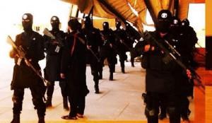 18isid-swat