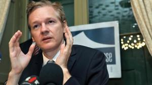 948628-julian-assange