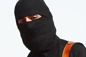 James-Foley-murder