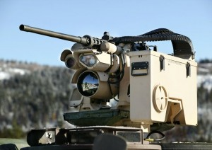 crows_common_remotely_operated_weapon_station_united_states_003