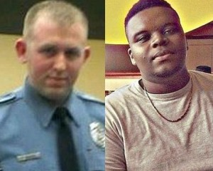 darren-wilson-mike-brown