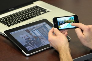 iphone-ipad-virtual-tour