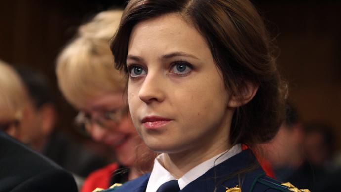 poklonskaya-1
