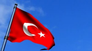 stock-footage-beautiful-hd-animation-of-turkey-flag-waving-in-the-wind-on-a-blue-clean-sky-with-clouds