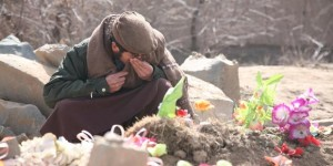 1156-afghanistan-no-justice-for-thousands-of-civilians-killed-in-us-nato-operations