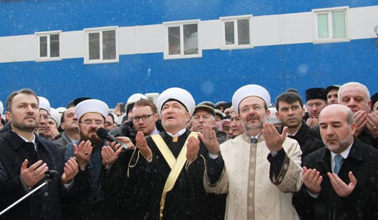 141221_MOSKVA-MECHET_-ISLAM_title