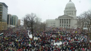 2011_Wisconsin_Budget_Protests_1_JO