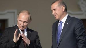 388262_Putin-Erdogan