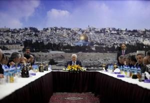 Mideast-Israel-Palest_Horo-48