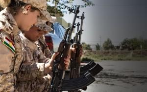 Peshmerga-Women-Lead-04