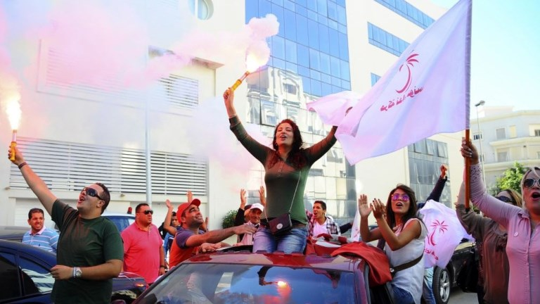 Tunisia-Elections_Horo-e1414895068209