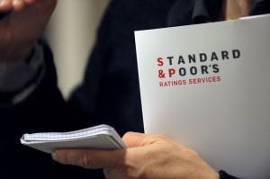 agentura-standard-poors-4fd649d2f32ff