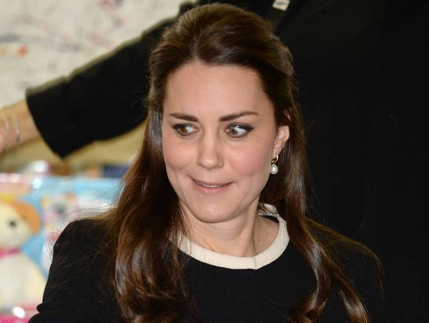 duchess-of-cambridge (1)