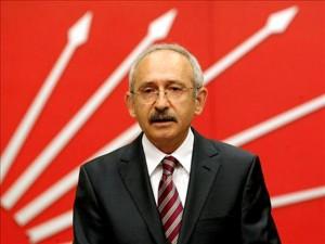 kılıçdaroğlu-1