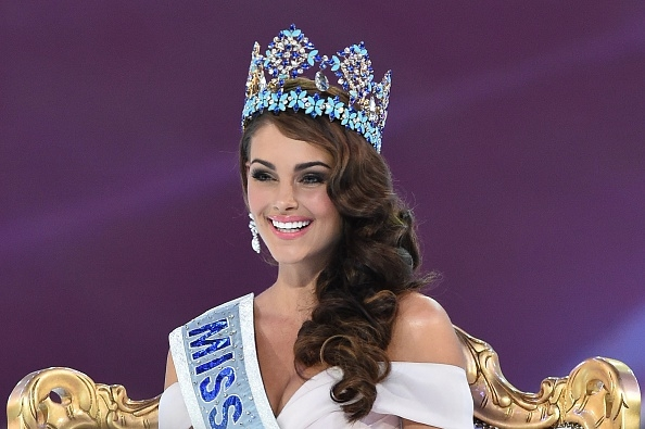 miss-south-africas-rolene-strauss-wins-miss-world-2014