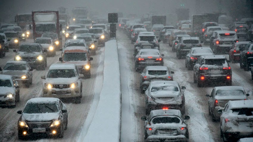 moscow_snowstorm01