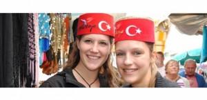 wealthy_russians_prefer_turkey_h465