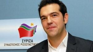 140108-Alexis-Tsipras