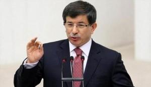 20149211053222465111_Turkish-Prime-Minister-Ahmet-Davutoglu