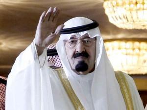 King-Abdullah-bin-Abdul-Aziz-al-Saud