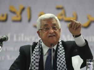 Mahmud-Abbas-Fransa-Kapisinda