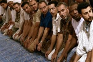 Spain-Muslims1