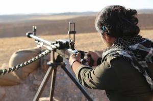 YPG-fighter.jpg