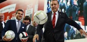 basbakan_erdogandan_futbol_sov_izle13832450830_h1090166
