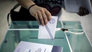 greek-vote