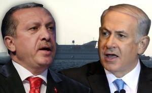 isr_Erdogan_Netanyahu_jta_03222013-584a
