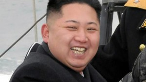 leader-jong-un-korean-kim.si