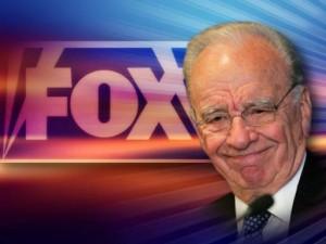 rupert-murdoch-fox-news