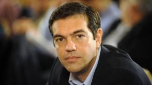 tsipras_counts_132_no_votes_w_hr