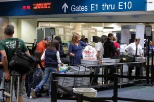 us-airport-security10-630