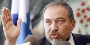 Rechte Partei verlässt Regierungskoalition in Israel