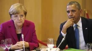 1404730332000-AP-BELGIUM-US-OBAMA-MERKEL-GERMANY-64721402