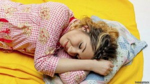 150213152035_sleep_624x351_thinkstock