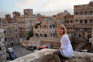 NationalYemen1