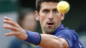 Novak-Djokovic-5
