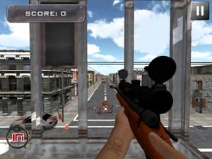 assassin-city-sniper-war-2-8-s-307x512