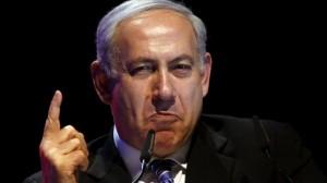 netanyahu-3-20120924-341