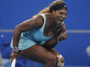 serena-williams-angry-