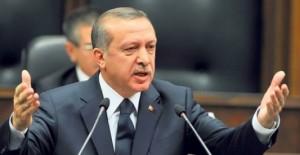 tayyip_erdogan_4_yargi_paketi_geliyor_h8539