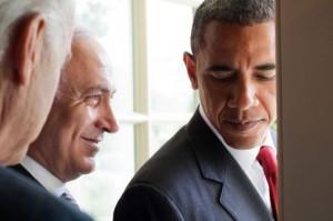 101116-obama-netanyahu