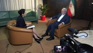 150304-ann-curry-zarif-interview-jsw-717p_34caa08352b7e976b0b00b5bc8dbd159.nbcnews-fp-1040-600