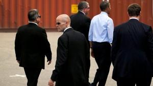 926759-secret-service-agents-obama