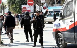 TUNIS-police_3236703b