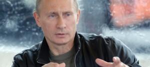 Vladimir-Putin-by-www-kremlin-ru-e1351151687806-604x272