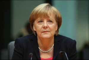 angela_merkel_germany_2012_10_12