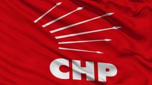 chp-9-eylul